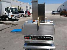 Bettcher Model 29 Power Slicer Deli Food Vegetable Processor