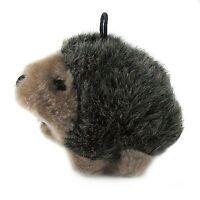 Soft Bite Medium Hedgehog