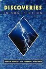 Discoveries in Non-Fiction by Patricia Drapeau, Alex White, Jon Terpening (Paperback / softback, 1993)