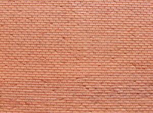 Muretto-mattoni-rossi-per-modellismo-scala1-160-N-cm-22X12-Krea-3001