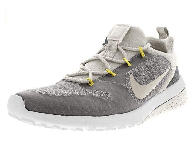 venta caliente Zapatillas Nike CK RACER 2 AA2184 002
