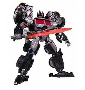 Transformers Legends LG-EX Black Convoy Toy Show 2015 Takara Tomy figure Japan