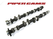 Piper Fast Road Cams Camshafts for Ford Puma 1.7L 16V PN: PUMBP270