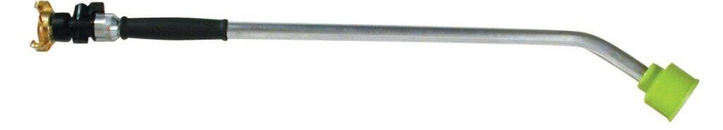 Geka Plastic Soft Rain Lance 60cm, Geka Outlet, 47lts/min @ 6bar