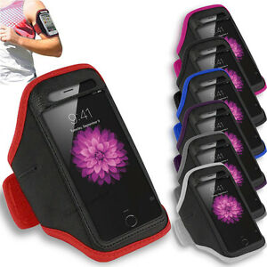 iphone holder for running apple iphone 6 plus sports running armband 7949