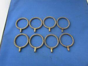 8-VTG-Drawer-Cabinet-Door-Pulls-Rings-Hardware-2-25-034