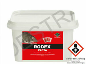 Rodex-Pasta-5kg
