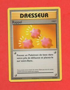 Pokemon-Dresseur-n-85-108-Rappel-A5901