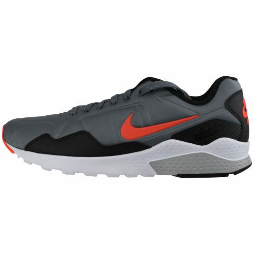 Nike Zoom Pegasus 92 Nike Zoom Odyssey 2 Trainers Leather