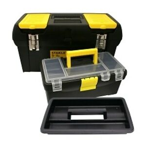 STANLEY-19-in-060752C-Tool-Box-with-12-1-2-in-Box-Inside