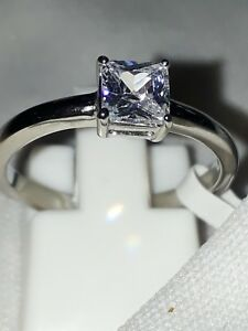 Solitario-compromiso-anillo-de-Acero-Inoxidable-Diamante-estimulada-por-Reino-Unido-L-EE-UU-6