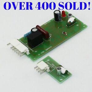 Refrigerator-Control-Board-Whirlpool-4389102-W10757851-AP5956767-W10290817