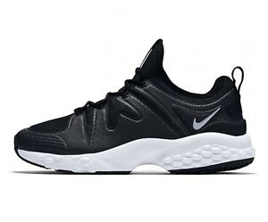 Noir Zoom X Jones Blanc '16 Jcrd Nike Kim Air Lab Lwp 878223 001 xPp5BqX