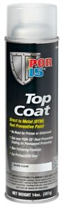 POR-15-45718-Top-Coat-Gloss-Clear-Paint-14-oz-Aerosol