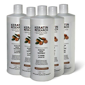 Brazilian-complex-hair-Keratin-Treatment-5000-ml-with-Moroccan-Argan-oil
