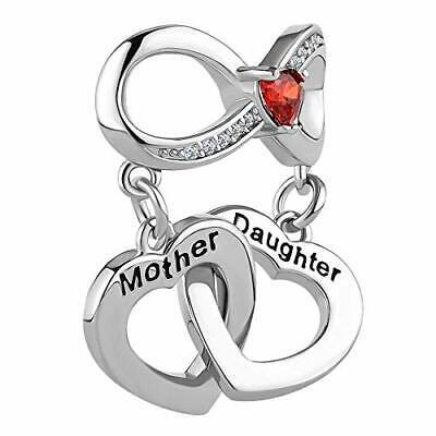 pandora charm mother