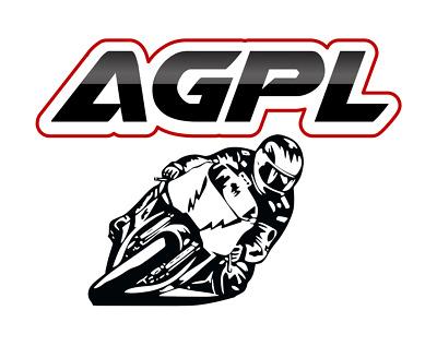 Pieces Motos AGPL