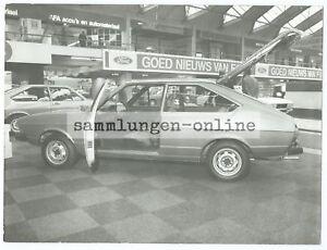 Bien Volkswagen Vw Motor Show Photo Photographie Auto Photo De Presse Automobile