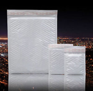 Wholesale-Plastic-Poly-Bubble-Mailers-Padded-Envelopes-Shipping-Bags-Self-Seal