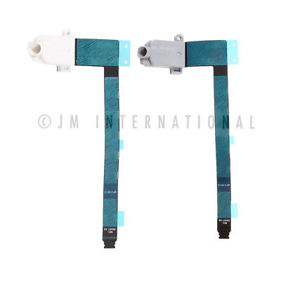 "POWER Flex Cable Nastro Connettore per Apple iPad 9.7/"" 2016 Pro A1673 A1674"