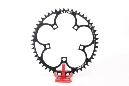 Circle BCD110 Chainring 5 Bolts Lightweight 1xSystem For Force Red Rival FSA