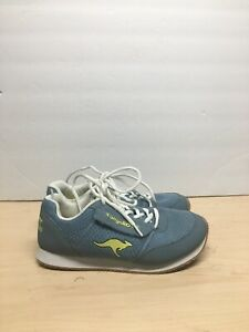 KangaROOS Shoes for Women for sale | eBay