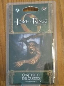 Conflict-at-the-Carrock-Shadows-of-Mirkwood-Cycle-Lord-of-the-Rings-LCG-FFG