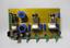 6n11-6dj8-ecc88-6922-6z4-Roehren-Vorverstaerker-Ton-anpassen-Board-Hifi-Vorverstaerker-Selber-machen Indexbild 5
