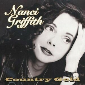 NANCI-GRIFFITH-COUNTRY-GOLD-1996-US-CD