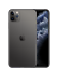 thumbnail 1 - iPhone-11-Pro-Max-Unlocked-all-carriers-256GB-Gray-Great-condition