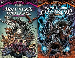 Dark-Nights-Death-Metal-the-Multiverse-Who-Laughs-Infinite-Hour-Exxxtreme-1