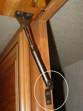 Brace for Cabinet Door Support Strut Motorhome RV Camper Trailer - repair fix