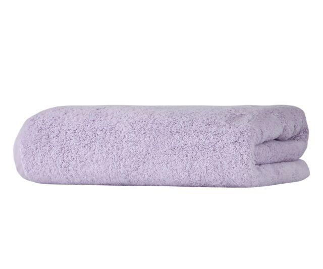 "Pack of 6 Staybridge Suites Manchester Mills 35x21/"" White 100/% Cotton Bath Mats"