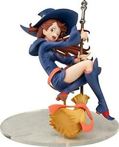 Little-Witch-Academia-Atsuko-Kagari-1-7-Figure-Chara-ani-Anime-from-From-JAPAN