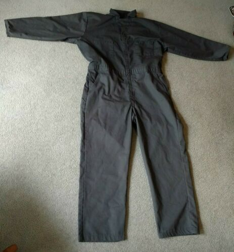 Aramark XL Jump Suit