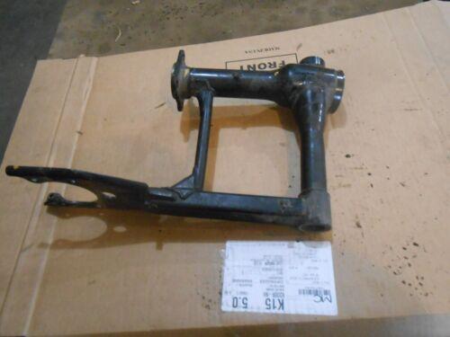 Honda TRX300 TRX 300 Four Trax 4 wd 1997 swingarm swing arm