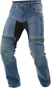 Jeans-da-per-moto-con-kevlar-e-protezioni-ginocchia-e-fianchi-omologate-CE-C-E