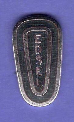 PONTIAC GTO HAT PIN LAPEL PIN TIE TAC ENAMEL BADGE #1165