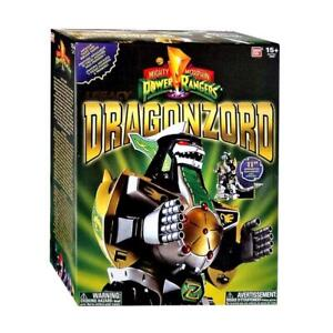Mighty-Morphin-Power-Rangers-Legacy-Collection-Dragonzord-NEW-Sydney-AU