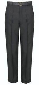 Mens-Big-Size-Casual-Formal-Trousers-Pants-Waist-30-50-Leg-Length-27-034-29-034-31-034