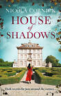 House of Shadows by Nicola Cornick (Paperback, 2015)