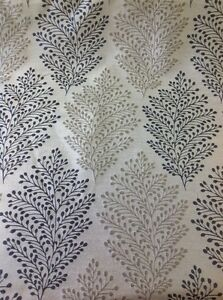 Image Is Loading Bill Beaumont Jessie Esme Collection Curtain Fabric By