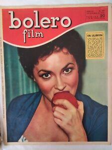 bolero-film-296-lollobrigida-miguel-barco-alan-duke-stefano-verri-leslie-moore