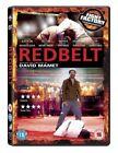 Redbelt 5035822894433 With Chiwetel Ejiofor DVD Region 2