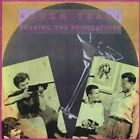 Shaking The Foundations 0620638005026 by Rough Trade CD