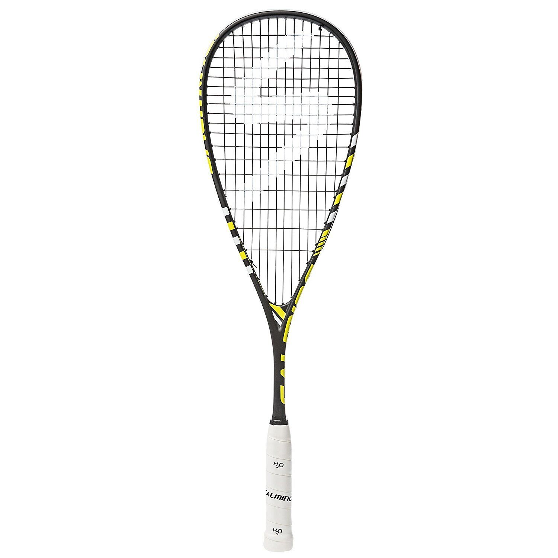 Salming Salming Salming Forza Squash Raqueta Padel-Garantía Distribuidor-reg  130 5688c2