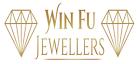 winfujewellers