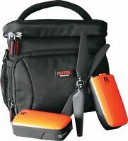 Autel Robotics EVO On-The-Go Bundle (Black/Orange)