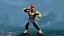 Tamashii-Nations-Bandai-S-H-Figuarts-Akuma-Street-Fighter-Action-Figure thumbnail 8