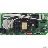 Balboa Water Group - Circuit Board PCB, Balboa, VS520SZ - 55151-01